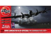 Avro Lancaster B.III (Special) The Dambusters
