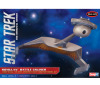 STAR TREK® RomulanTM Battle Cruiser