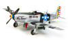 North American P-51D/K Mustang (Pacific Theater)