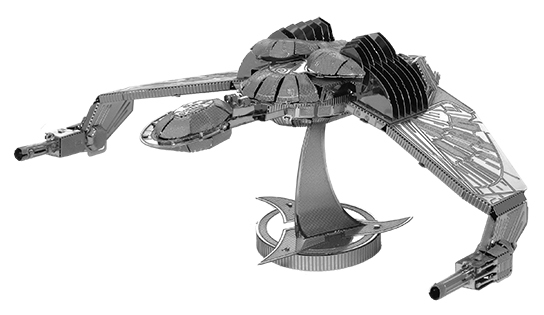 Star Trek Bird Of Prey
