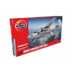 Avro Shackleton MR2 1:72