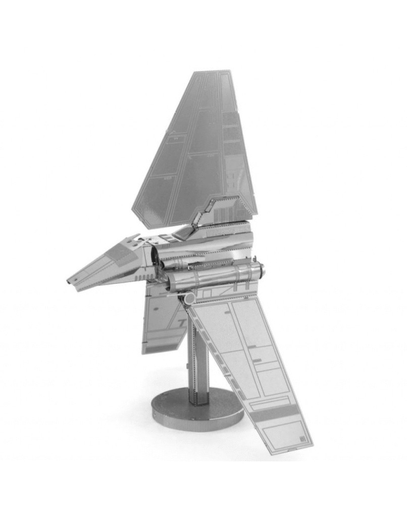 Star Wars Imperial Shuttle