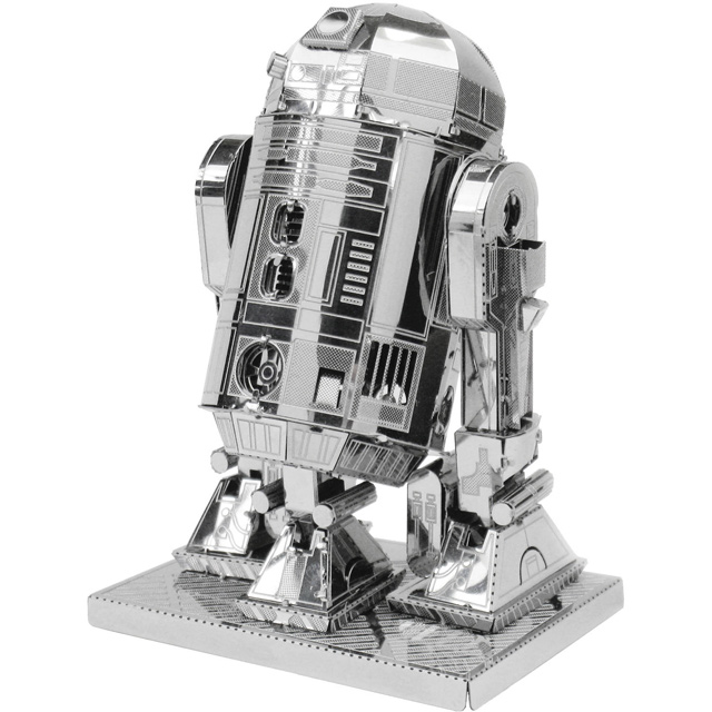 Star Wars MEGA R2 D2