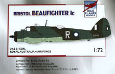 Bristol Beaufighter IC/VIC