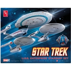 Enterprise™ Set