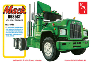 Mack R685ST From AMT