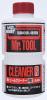 MR TOOL CLEANER 250ML