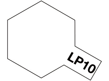 Lacquer Paint LP-10 Lacquer thinner