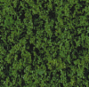 Tease Apart Matting Dark Green