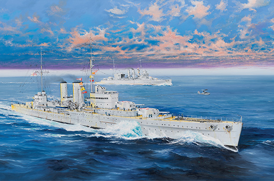 Ships - Models And Hobbies 4U | Australia's Friendliest