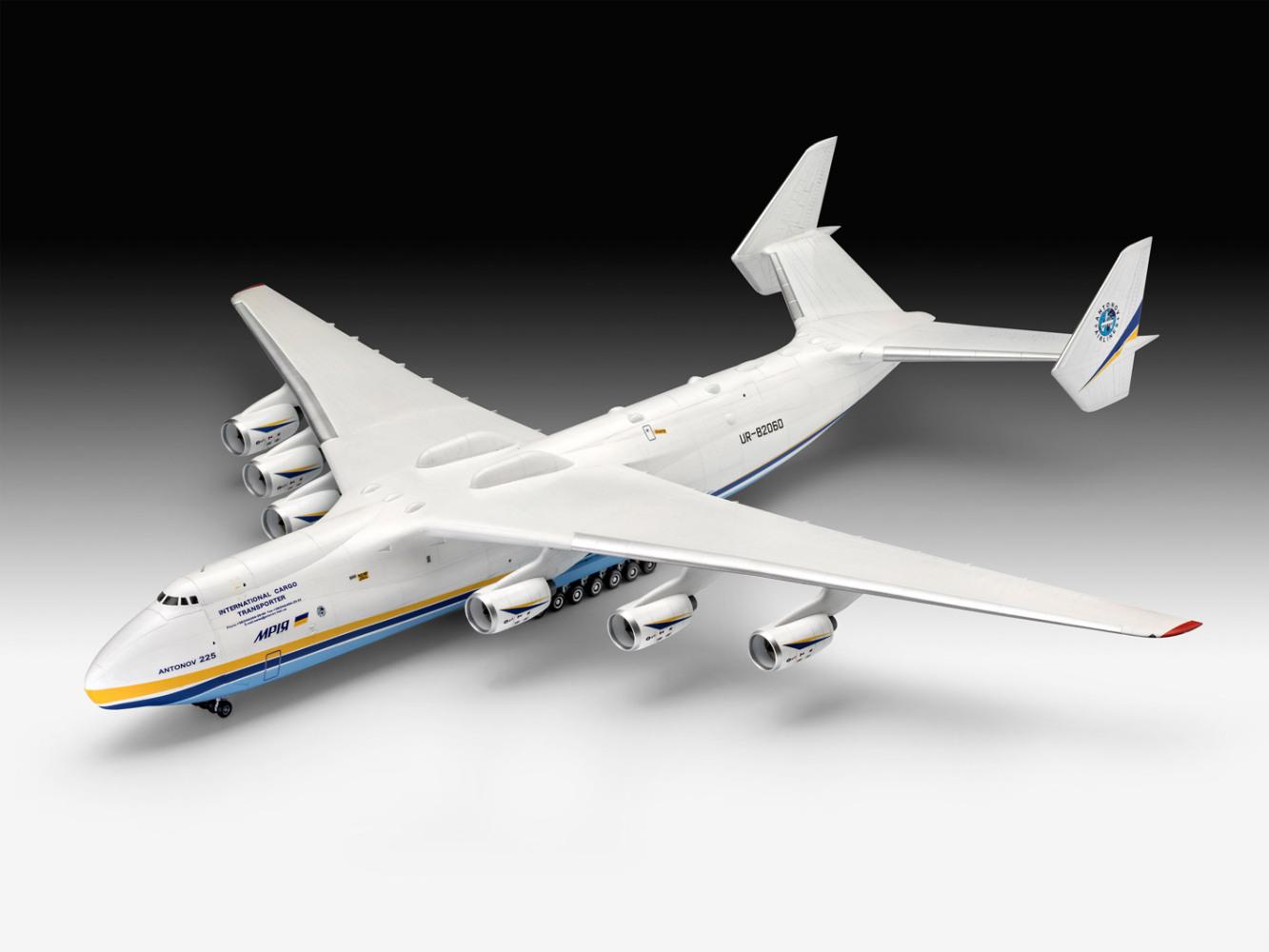 Aircraft - Models And Hobbies 4U | Australia's Friendliest
