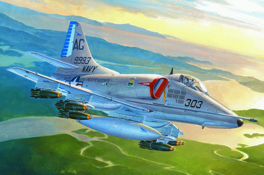 Aircraft - Models And Hobbies 4U   Australia's Friendliest