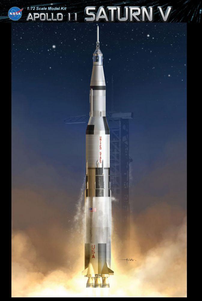 Space - Models And Hobbies 4U | Australia's Friendliest