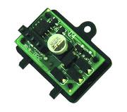 C8515 Easy Fit Digital Plug
