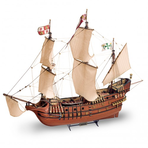 Wooden Ship Kits Tools Fittings Models And Hobbies 4u