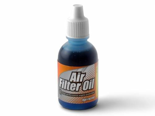 Air Filter Oil x Two