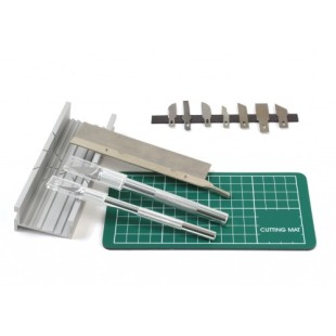 SHIP BUILDERS TOOL KIT  ( 3 )